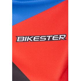 Bikester Pro DH Jersey dames